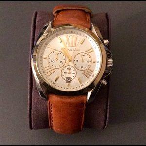 SALE‼️ Michael Kors watch